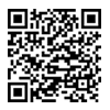 Android App - scan to download