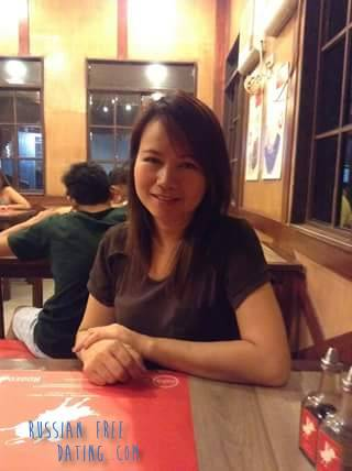 gina, 44 from Lapu-Lapu City Cebu, image: 220396