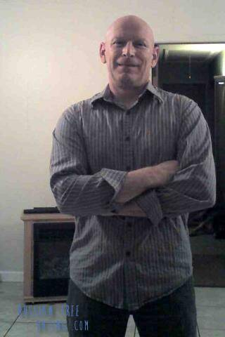 Jim, 53 from Chicago Illinois, image: 227807