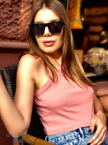 Anna, 34 from Odessa Odes'ka Oblast, image: 324044