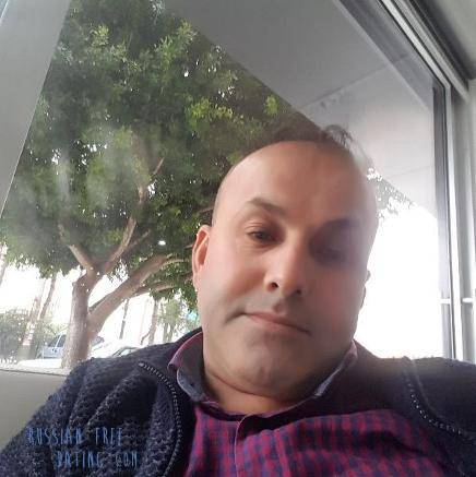 charles, 57 from Oakland California, image: 341522