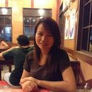gina - 44, from Lapu-Lapu City Cebu