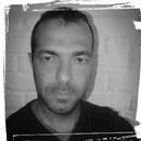 cyril - 44, from Marseille Provence-Alpes-Cote d'Azur
