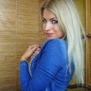 elena - 31, from Bled